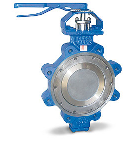 APV-Australian Pipeline Valve - APV Valve Supplier Float and Trunnion Ball Check Gate Globe Plug